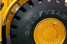 Goodyear Amiens-nord : fin des discussions entre Goodyear et Titan