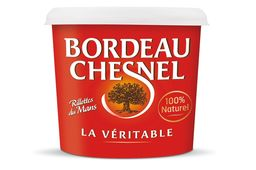 Bordeau Chesnel envisage la reconstruction de son usine