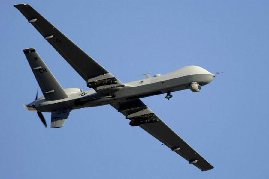 Promotion parrot drone mod kit, avis drone avec gps