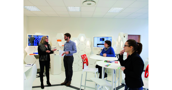 Tirer le meilleur de son showroom - Management