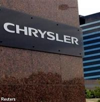 Reuters-Chrysler-enseigne