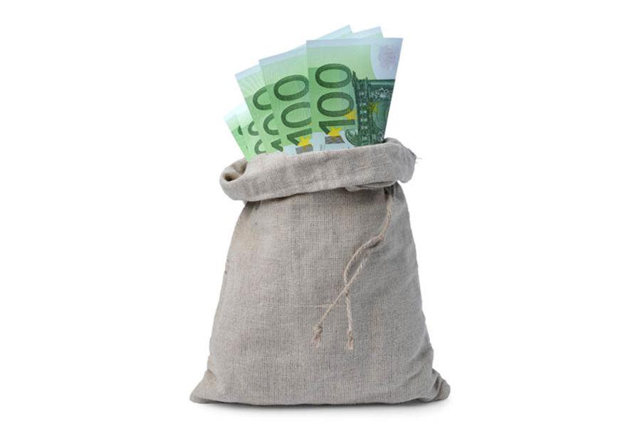 A quoi vont servir les 9 milliards d'euros de green bonds que la France veut émettre ?