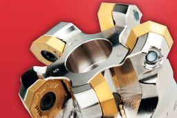Sandvik taille dans sa branche outils Safety
