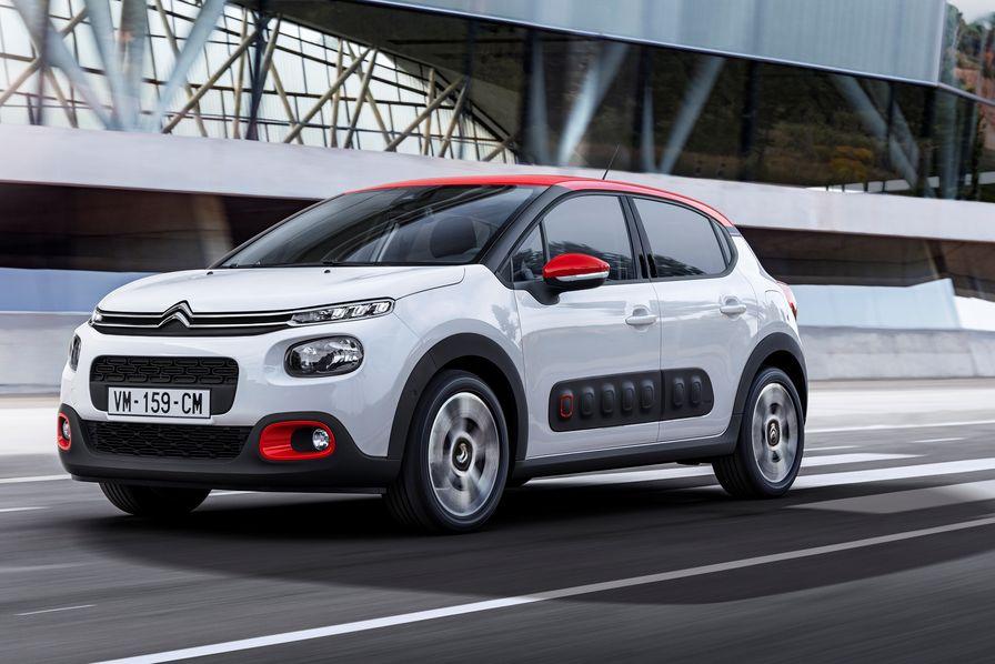 Renault Clio et Captur, Peugeot 208, Citroën C3... Découvrez les dix voitures les plus vendues en France au premier trimestre 2019