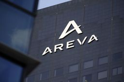 Areva signe un accord d'approvisionnement en uranium avec Texas Rare Earth Resources