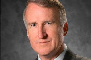 Craig Cooning, DG de Boeing Satellite Systems