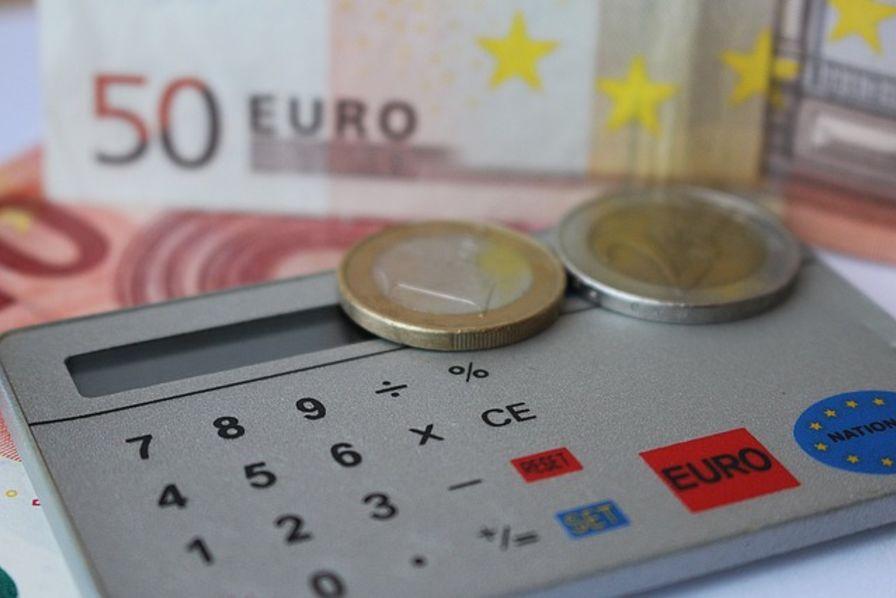 L' Insee confirme un coup de frein sur la croissance en 2018