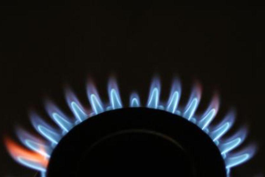 Hausse des tarifs du gaz les industriels vont revoir leur fa on de s approvisionner l 39 usine - Cabinet de conseil en energie ...