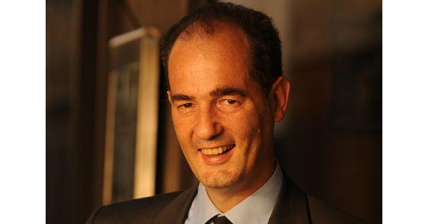 """""""L'impression 3D est un enjeu majeur pour la France"""", assure Joël Rosenberg, expert en innovation au Ministère de la Défense - Impression 3D"""