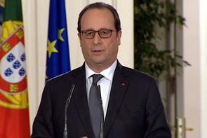 François Hollande 05 03 15