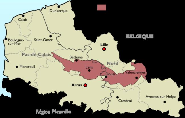 Plan Cul Blois 41000 Avec Femme A Enculer