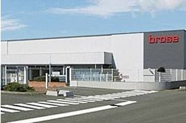 Brose Automotive fermera son usine sarthoise en 2015