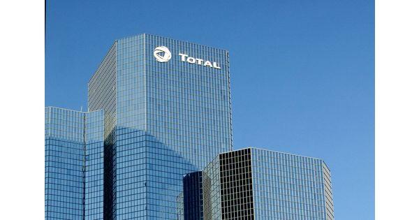 Pourquoi Total confie à Siemens les clés de sa future centrale électrique à Landivisiau