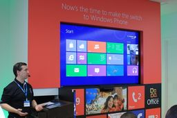 Windows 8 : les raisons d'un fiasco