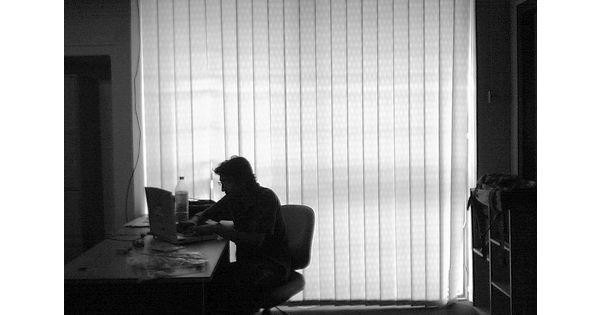 [Chronique RH] Les mystères du numérique en entreprise