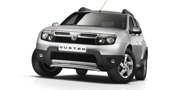 """La gamme """"Entry"""" restera la valeur montante de Renault en 2013"""