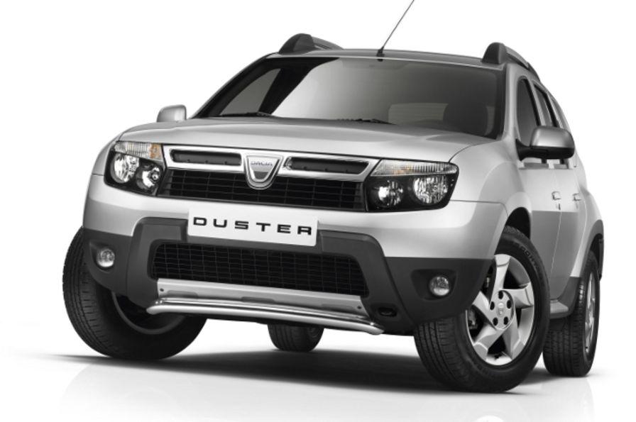 top 10 des voitures les plus vendues en 2011 diaporamas automobile. Black Bedroom Furniture Sets. Home Design Ideas