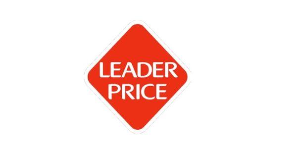 leader price va s installer au maroc et vise 50 magasins l usine maroc