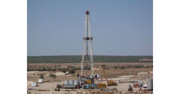 ... exploration PetroMaroc au bord de la faillite - L'Usine Maroc