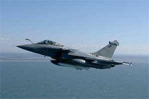 Dassault Aviation - Rafale AM39