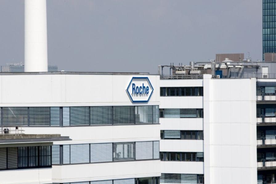 Roche rachète la biotech Ignyta pour 1,7 milliard — Cancer