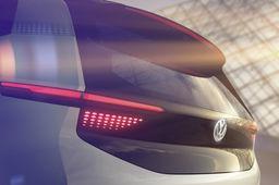 S 10 ZoeNissan Model Des Renault Voitures LeafTesla Le Top lK3T1uFJc