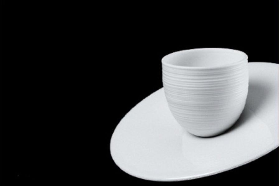 L'authentique porcelaine de Limoges désormais protégée — Label