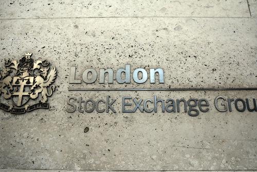 Wall Street s'apprête à ouvrir en hausse