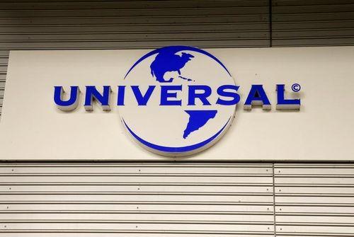 Vivendi La valeur d'Universal Music dépasse 40 milliards de dollars selon Puyfontaine