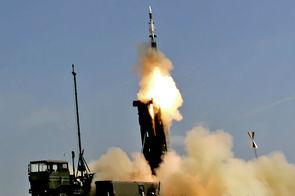 Comment MBDA tourne l'Europe de la défense à son avantage