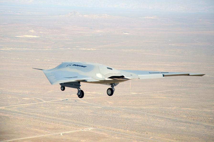 prix drone livraison