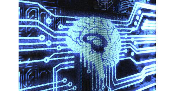Philips va ouvrir en France un centre de R&D dédié à l'intelligence artificielle dans la santé