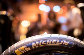 Comment Michelin drague les assureurs