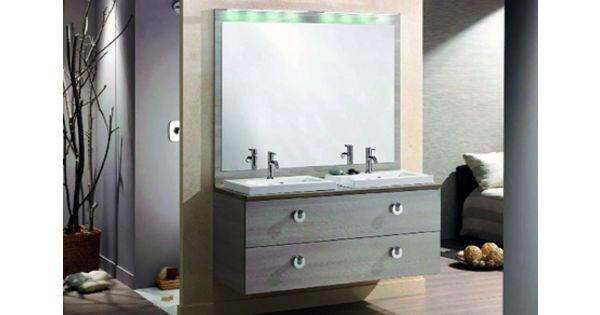 l 39 albigeois ch ne vert meuble la salle de bain investissements industriels. Black Bedroom Furniture Sets. Home Design Ideas