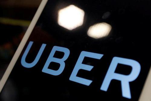 Pour l'avocat général de la CJUE, pas d'obligation de notification — UberPop