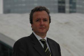 Georges Anidjar - Directeur Général EMEA Unica