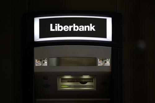 Banco Popular vendue à Santander pour éviter la faillite — Espagne