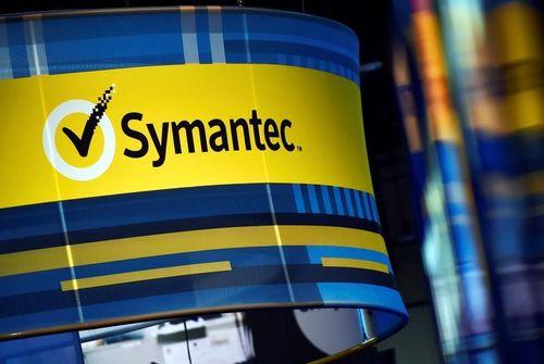 Symantec négocie le rachat de Lifelock