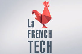 Le French flair de la French Tech