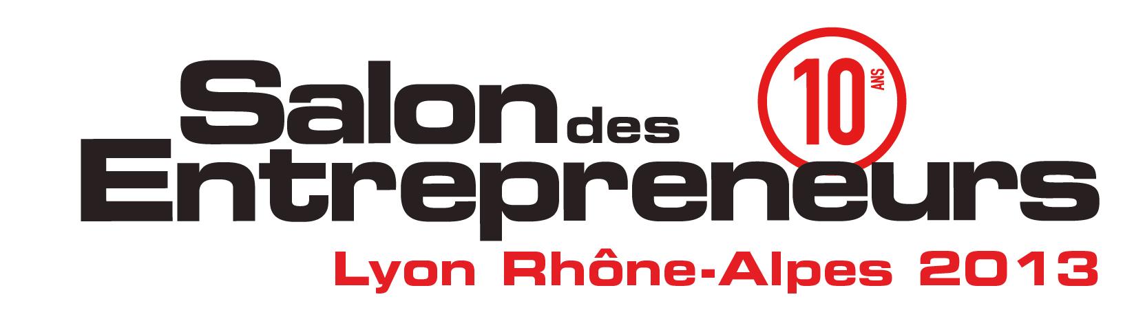 Salon des entrepreneurs lyon 2013 suppl ment for Salon des entrepreneurs de lyon