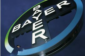 Bayer finalise le grand nettoyage de son portefeuille
