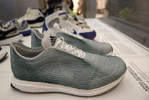 8b4e0c375cf France Pas Cher adidas fabrique en chine Vente en ligne - galerie ...