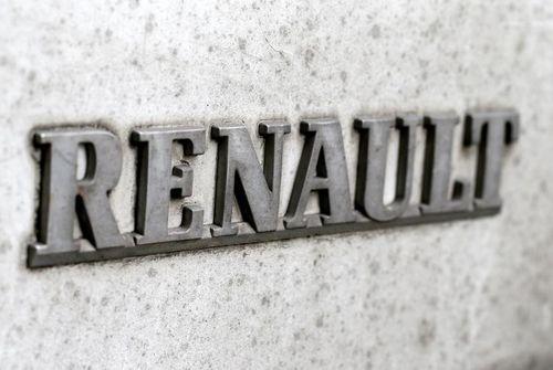 renault rel ve ses pr visions de march chiffre d 39 affaires en hausse de 15 9 au 3e trimestre. Black Bedroom Furniture Sets. Home Design Ideas