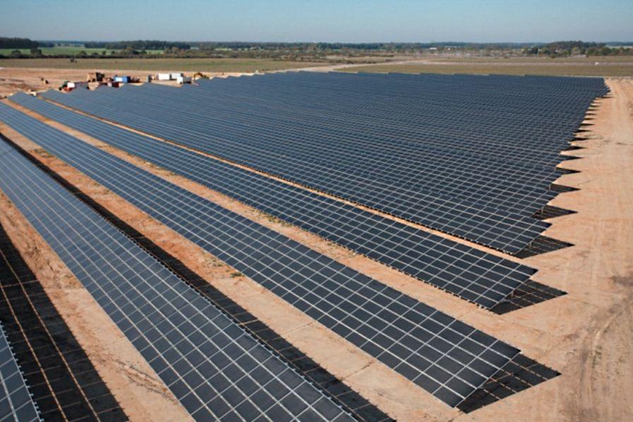 Panneaux solaires prix merveilleux prix panneau solaire for Prix des panneaux solaires