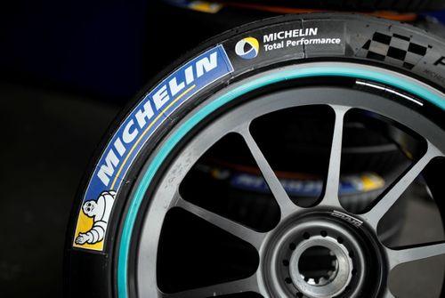 Caoutchouc: OPA de Michelin et SIFCA sur SIPH