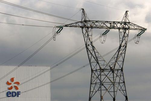 Areva révèle un nouveau défaut de contrôle — Nucléaire