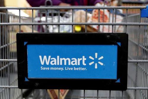 Walmart: Le salaire horaire de base porté à 11 dollars
