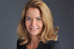 Valérie Rocoplan