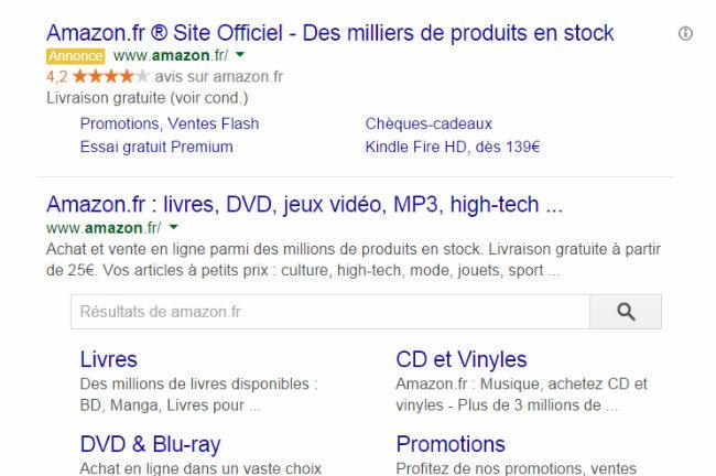 Pourquoi La Search Box De Google Inquiete Les Medias En Ligne