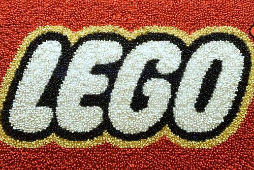 Lego s'allie à Tencent pour conquérir les enfants en Chine — Jeux vidéo